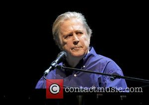 Brian Wilson's Keyboardist Sentenced To Five Years In Prison
