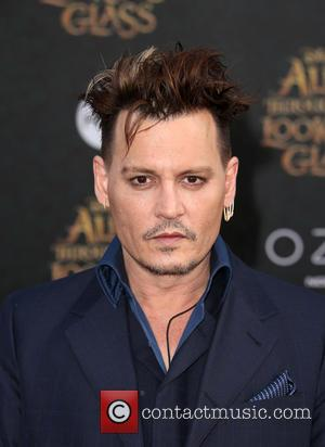 Johnny Depp Accused Of Spending $2 Million Per Month By Former Managers