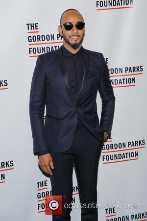 Swizz Beatz Caught Up In Malaysian Corruption Scandal