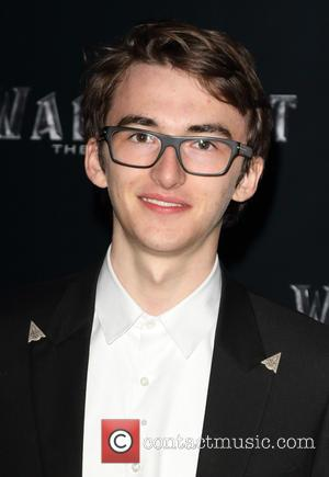 isaac hempstead wright facebook
