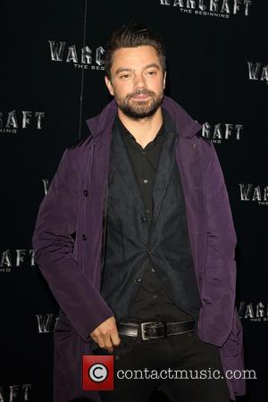 Dominic Cooper Fears Backlash From Warcraft Gamers