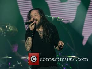 Korn's Iowa Concert Cancelled Due To Flooding