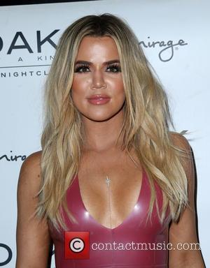 Has Khloe Kardashian Confirmed She's Dating Tristan Thompson?