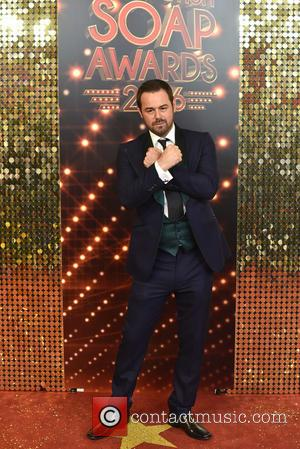 Danny Dyer Calls On Reality Star To Out Pals Who 'Attacked Him'