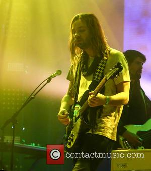 Tame Impala and Kevin Parker