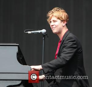 Tom Odell Speaks On Gender Equality In The Music Industry
