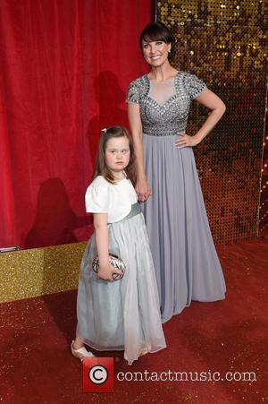 Grace and Emma Barton