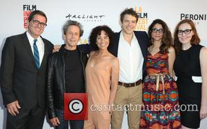 Josh Welsh, Brian Grazer, Stephanie Allain, Jason Blum and Guests