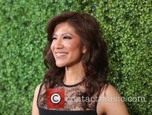 TV personality Julie Chen - 4th Annual CBS Television Studios Summer Soiree at Palihouse - Arrivals - West Hollywood, California,...