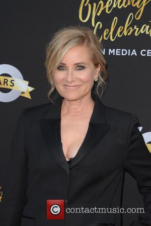 Maureen McCormick - Television Academy's 70th Anniversary Gala - Arrivals - Los Angeles, California, United States - Thursday 2nd June...