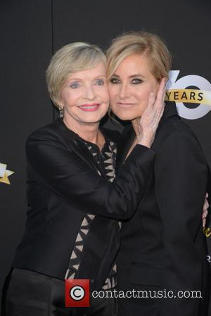 The Brady Bunch Star Maureen Mccormick Leads Florence Henderson Tributes