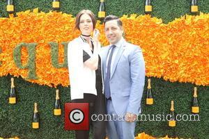 Coco Rocha and Harry Cicma