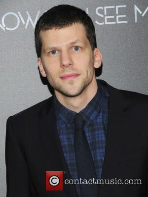 Jesse Eisenberg Pictures | Photo Gallery | Contactmusic.com