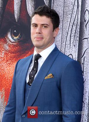Monkey Work On Planet Of The Apes Sequel Left Toby Kebbell In Agony