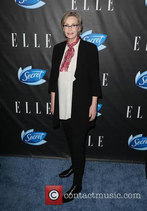 Jane Lynch - ELLE Hosts Women In Comedy Event With July Cover Stars Leslie Jones, Melissa McCarthy, Kate McKinnon And...