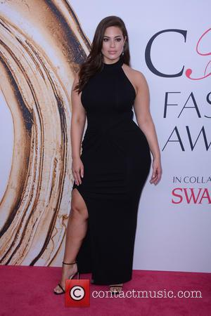 Ashley Graham Upset With Amy Schumer Over Plus-size Comments
