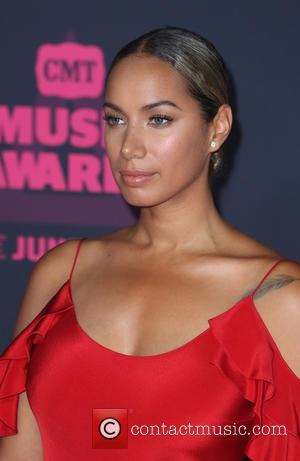Leona Lewis Records Dog Meat Festival Protest Song