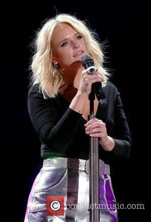 Miranda Lambert Scraps Texas Shows