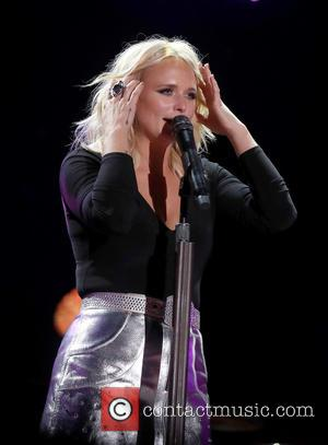 Miranda Lambert Plans New Tour After Scrapping Dates Due To Vocal Problems