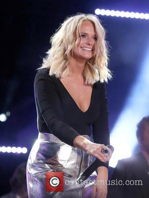 Miranda Lambert Marks Anniversary Of The End Of Her Marriage