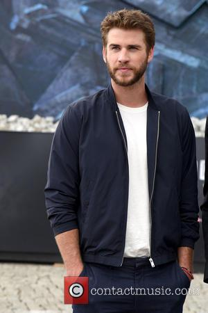 Liam Hemsworth's Childhood Tumble Dryer Trauma