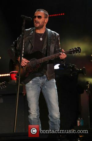 Eric Church Slams Musicians For Neglecting Their Fans