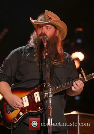 Chris Stapleton Clueless About Adele When She Started Performing His Song