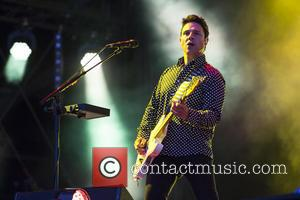 Stereophonics and Adam Zindani