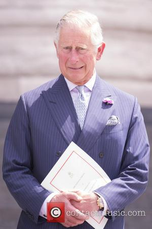 Prince Charles Shares Sorrow Over Goddaughter Tara Palmer-tomkinson's Death