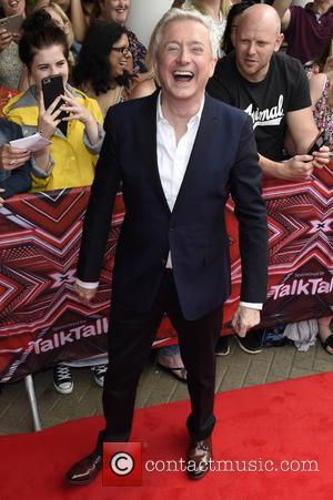 Louis Walsh: 'One Direction Have Split For Good'