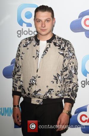 John Newman Slams Justin Bieber's 'Ridiculous' V Festival Gig
