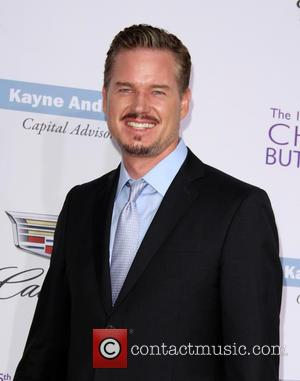 Eric Dane Had To Google His Age