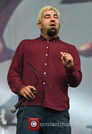 The Deftones Star To Play Historic Volcano Gig