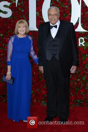Cecilia Hart, Wife Of James Earl Jones, Dies Age 68