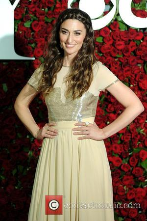 Sara Bareilles 'Has No Words' Following Broadway Debut