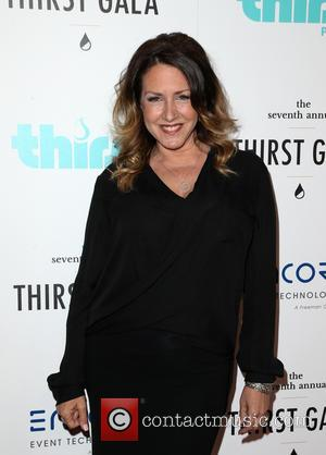 Joely Fisher Remembers Her
