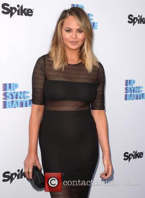 Chrissy Teigen Turns Twitter Account Private Due To Negativity
