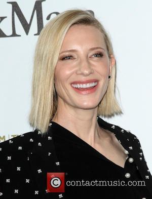 Val Kilmer Goes On Bizarre Twitter Rant Professing Love For Cate Blanchett
