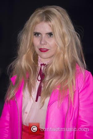 Paloma Faith Praises Nhs Staff After Welcoming First Child