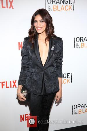Laura Gomez