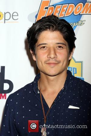 Las Vegas and Jon Foo