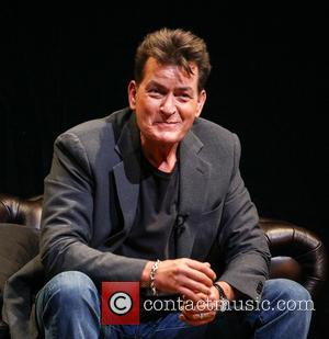 Charlie Sheen's Ex-wives 'Agree To Slash Child Support Payments'