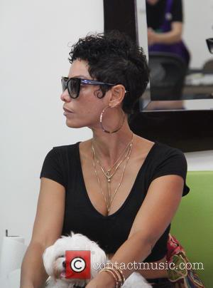 Nicole Murphy Pictures | Pto Gallery | Contactmusic.com