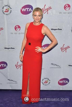 Tennis Star Petra Kvitova Stabbed In Home Invasion