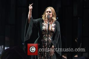 Adele Tickets At The Centre Of Ponzi Scheme Scam