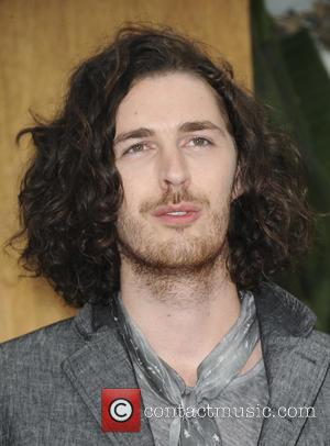 Hozier AKA Andrew Hozier-Byrne has recorded the lead song for the soundtrack to 'The Legend Of Tarzan'. The musician was...