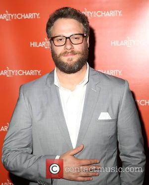 Seth Rogen Hoping For More Sausage Party Films After Box Office Success