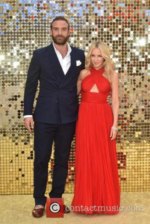 Kylie Minogue Won't Marry Until Same-sex Marriage Is Legalised In Australia