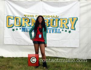 Beverley Knight at Great Tew Estate and Cornbury Music Festival
