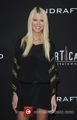 Tara Reid: 'I've Had Enough Of The Body Shaming'